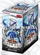 YUGIOH Primal Origin OCG Booster Box Yu-Gi-Oh Korean Ver Card Game 51