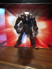 Marvel Legends Custom Ursa Major