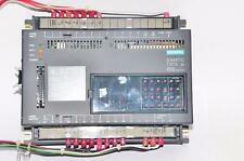Siemens Simatic Central Processing Unit T1315-DD CPU