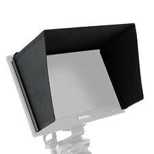 """NUOVO lcdm SUN SHADE for SMF Display LCD SCHERMO: diagonale: 10,1 """"LCD, rapporto prospettico"""