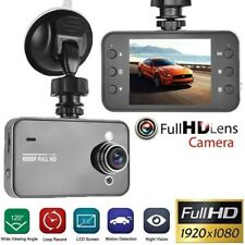 Kindsells 720P/1080P Full HD Screen Car DVR Camera Multi-Function HD Dash Record