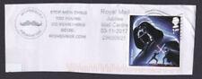 1 Used Great Britain Elizabeth II Stamps