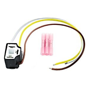 Headlight Cable Repair Kit For VW FORD FIAT CITROEN AUDI PEUGEOT Mk 8KB863949