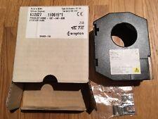 Crompton CBT-94F-035 Core Balanced Aperture 35mm