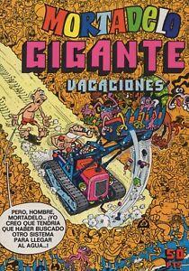 Mortadelo y Filemon Aventuras Coleccion DVD Completa COMICS 70 Revistas