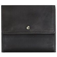 d3f3c2ae6d9db1 Esquire Geldbörsen und Etuis für Herren günstig kaufen | eBay