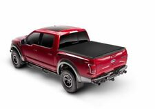 "Truxedo Sentry CT Truck Bed Cover for 2017-2019 Honda Ridgeline 5'4"" Bed"