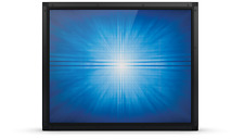 "Elo 1990L 19"" Open-frame Touch Monitor - 5:4 - E328497 replaced E896339 - 1937L"