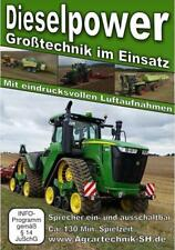 Agrar-, Forst- & Kommunen-Videos