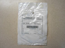 Maremont 521869 Exhaust Gasket G215