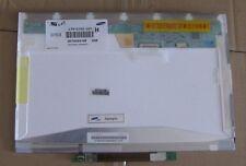 HP Elitebook  2530P 2510P 12.1 WXGA LCD Display LTN121W3-L01 492575-001