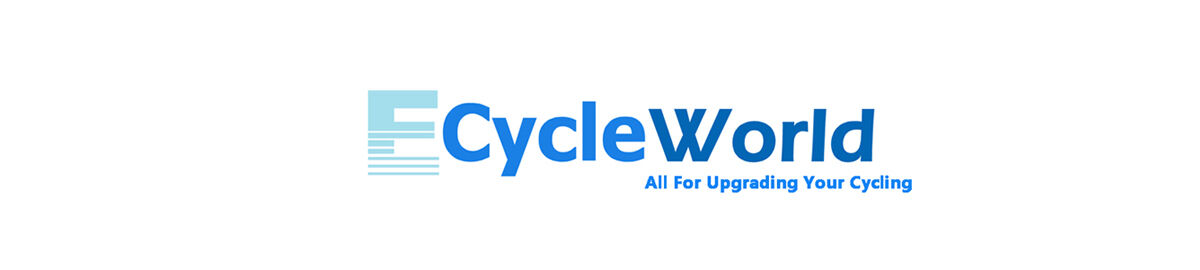 ecycleworld
