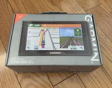 Garmin Drive 61 EX  6