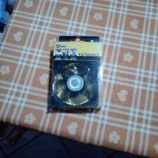 Enermax UCTB8 Ventola per Cassa PC, Nero