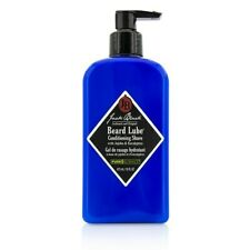 Jack Black Beard Lube Conditioning Shave (New Packaging) 473ml Shaving