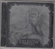 CELESTIA - delhys-catess CD