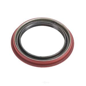 Frt Wheel Seal  National Oil Seals  6815