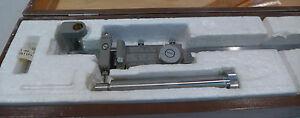 Mutoh No.700034 Drafting Instrument
