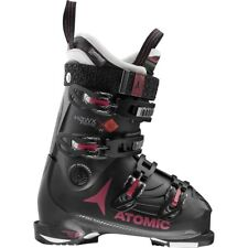Atomic Hawx Prime 90 Womens Ski Boots 26.5 2017