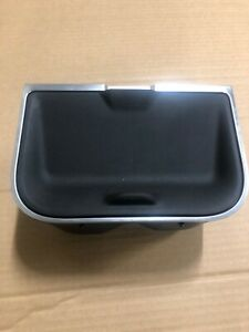 LAND ROVER DISCOVERY SPORT L550 2020 Centre Console Cup Holder J9C3-045H62-B