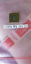 INTEL ENGINEERING SAMPLE  (Intel Xeon E5420)  LGA 771  STEP : Q9DB SOCKET 771