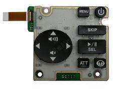 GRE PSR-800 Keypad Assy.