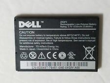 Seller Refurbished - D048T Dell Genuine OEM Streak 5 BatteryReplacement Battery