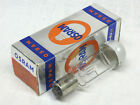 OSRAM 58.8297 588297 A1/167 150W 230V BA15s Projektorlampe Projector Projection.