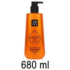 [ Amore pacific Mise en scene] Perfect Serum Original Shampoo 680 ml