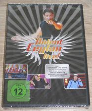 Bülent Ceylan - Live! (2009) NEU !!! Comedy, FSK 12, KULT, DVD