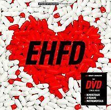 EHFD von Herzog | CD | Zustand sehr gut