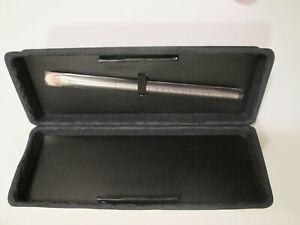 URBAN DECAY Good Karma Shadow Brush  - New In Box & Authentic