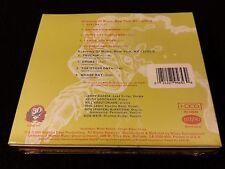 Grateful Dead Dave's Picks Vol. 14 Sealed! 3/26/72 with 2015 Bonus Disc 4 Cd Set