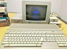 Atari 520ST FM Complete System +