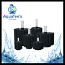 AQUATEE XY180 SPONGE FILTER FISH TANK WATER PUMP NANO MARINE OXYGEN SUBMERSIBLE