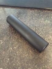 "5.5"" Aluminum Barrel Extension Muzzle Brake 1/2-28 Threads USA MADE!!"