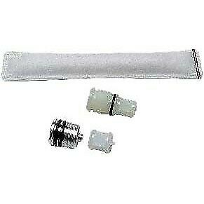 478-1500 Denso A/C AC Receiver Drier New for 4 Runner Toyota Camry Tacoma Tundra