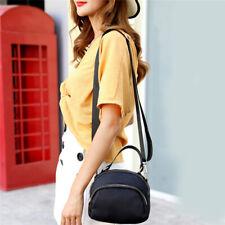 Women's Fashion Nylon Bags Waterproof Messenger Bags Shoulder Bags SH