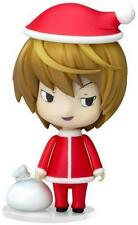 Death Note: Nendoroid 30 Light Yagami Santa Ver. Good Smile Company