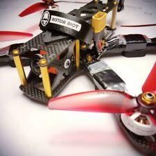FPV drone repair service and build service (Build-A-Drone/Fix-A-Drone)