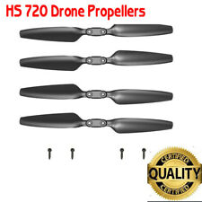 Holy Stone HS720 RC Drone  Spare Parts  Propellers Accessories super Blades Kits