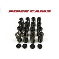 Piper Uprated Valve Springs for Vauxhall Opel Corsa D VXR SRI 1.6T A16 B16 Z16