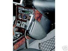 KUDA CELL PHONE IPHONE SMARTPHONE GPS IPOD MP3 SIRIUS XM  MOUNT BMW Z3 1996-2003