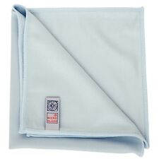 Jantex Microglass Cloth Equipment Catering Smear-Free Non-Abrasive Cloth Duster