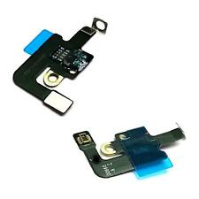 For iPhone 7 Plus WIFI Signal Antenna Flex Cable Ribbon Replacement