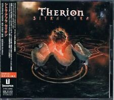 THERION-SITRA AHRA-JAPAN CD F56