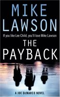 The Payback By Mike Lawson