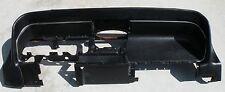 THUNDERBIRD DASH PAD FRAME CONSOLE PANEL TRIM TBIRD 1964-1966 64-66 FORD