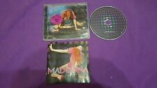 Madonna confessions on a dance floor cd usato made in EU 09362494621