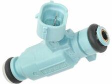 For 2008-2012 Hyundai Elantra Fuel Injector SMP 73554TS 2009 2010 2011